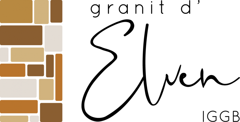 logo-elven-08
