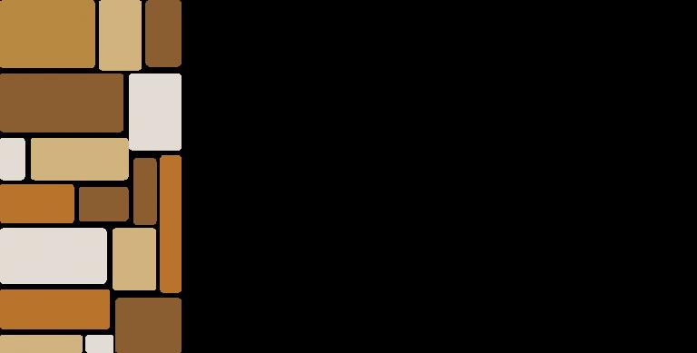 logo-raulet-08
