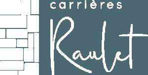 Carrières Raulet