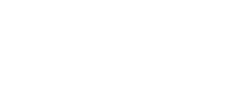 indication geographique