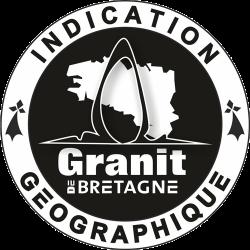 LOGO-GRANIT-N&B
